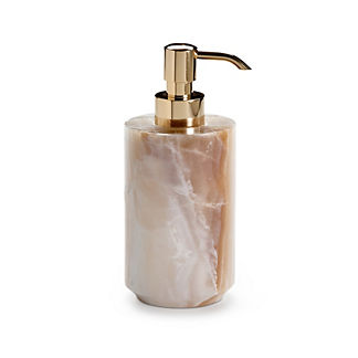 Labrazel Ambarino Pump Dispenser
