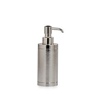 Labrazel Mano Nickel Pump Dispenser