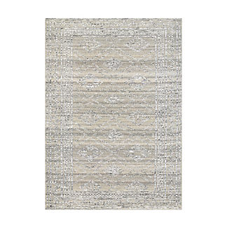 Bivens Hand Knotted Rug