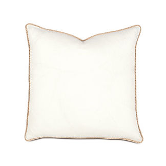 Charleston Breeze Decorative Pillow