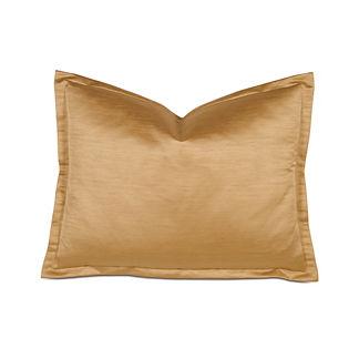 Luxe Pillow Sham