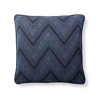 Wrangler Decorative Pillow