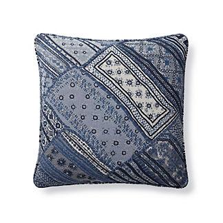 Ralanna Decorative Pillow