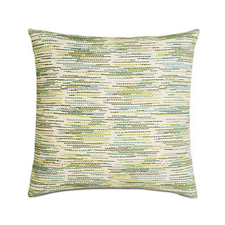 Suwanee Seagrass Decorative Pillow
