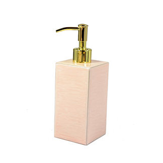 Essentials Lotion/Soap Dispenser