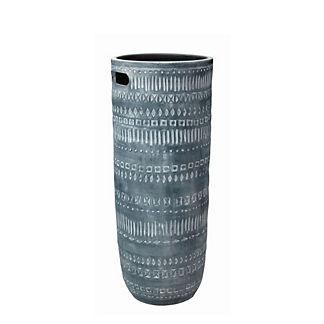 Zion Ceramic Vase
