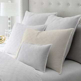 SFERRA Jennia Pillow Sham