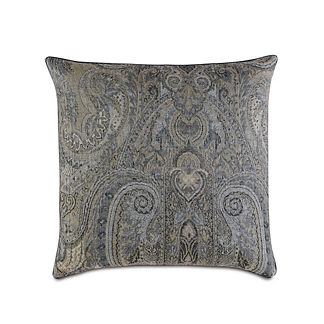 Reign Corded Decorative Pillow
