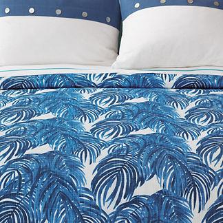 Malia Comforter