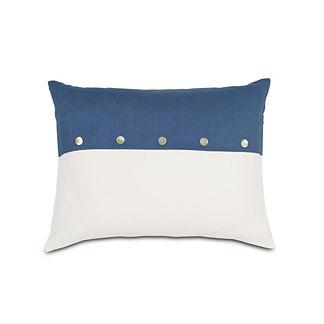 Malia Pillow Sham