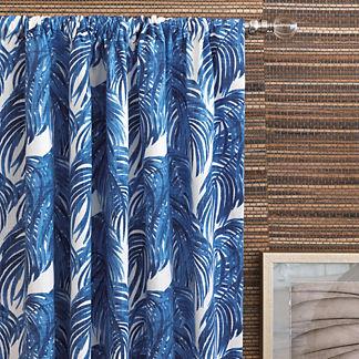Malia Curtain Panel