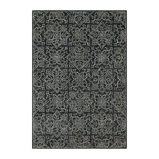 Maxime Hand Tufted Rug