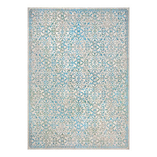 Parisa Easy Care Rug