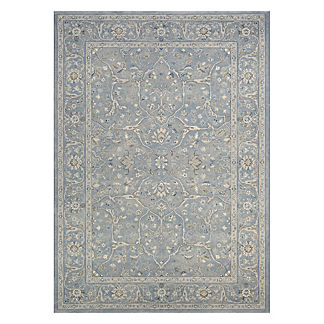 Tisha Easy Care Rug