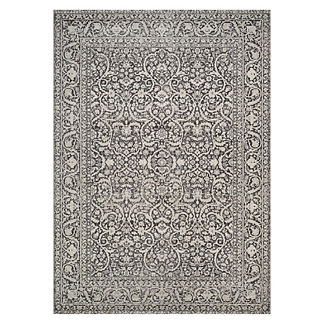 Zand Easy Care Rug