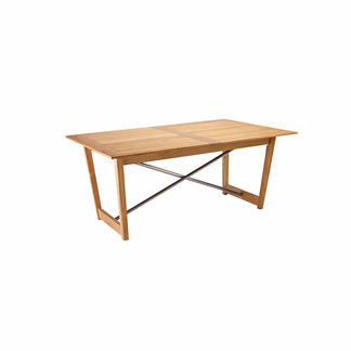 Avoca Extended Dining Table Cover