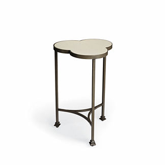 Avon Side Table Cover