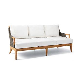 Roseau Sofa Cover