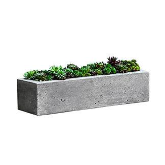 Rini Long Planter