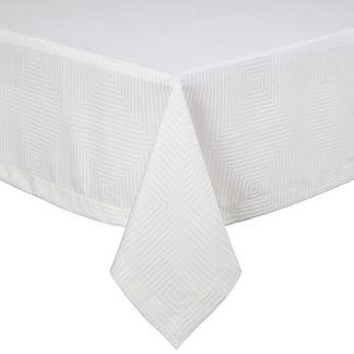 Tokyo Tablecloth