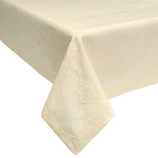 Miami Tablecloth