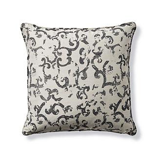 Haven Decorative Pillow