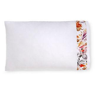 SFERRA Este Pillowcases