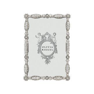 Olivia Riegel Asbury Frame
