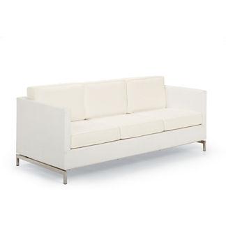 Metropolitan Sofa Cushions