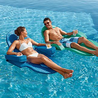 Original Pool Chaise
