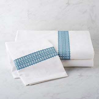 Mirasol Sheet Set