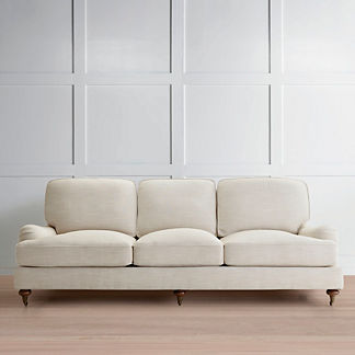 Blake Upholstered Sofa
