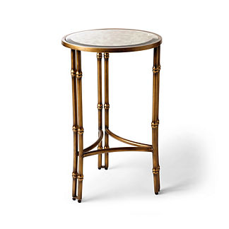 Oxford Accent Table
