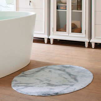 Carare Bath Rug
