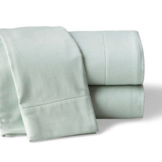 Haven Flannel Sheet Set