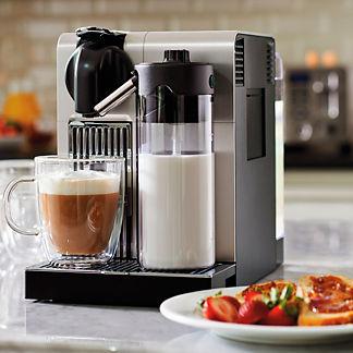 Nespresso Latissima Pro Espresso Maker