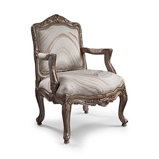 Gimont Chair