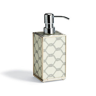 Pacifica Soap Dispenser