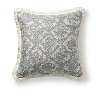Vintage Sky Outdoor Pillow