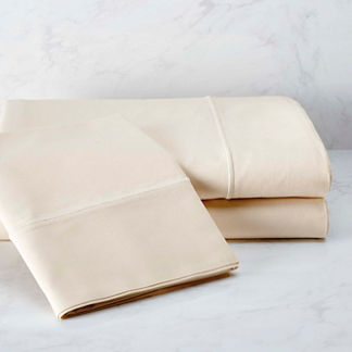 Lucera Sheet Set