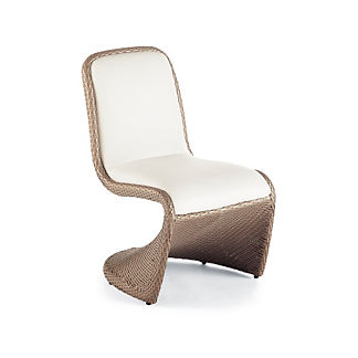 Modena Dining Chair by Porta Forma