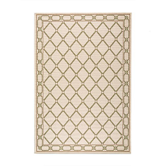Savine Outdoor Rug