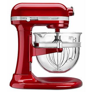 KitchenAid Pro 6500 Stand Mixer