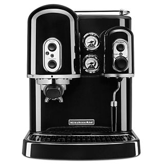 KitchenAid Pro-Line Series Espresso Maker