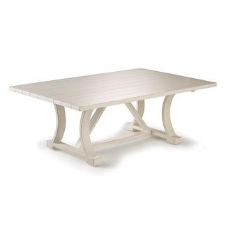 Madeira Coffee Table
