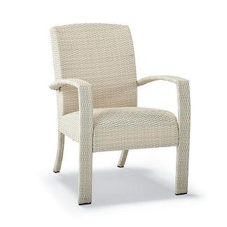 Madeira Dining Arm Chair
