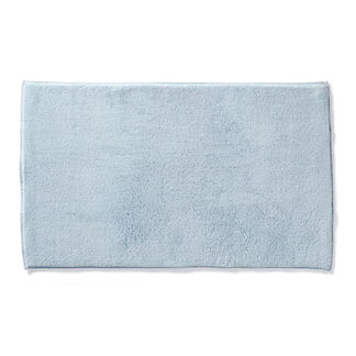 Canyon Ranch Turkish Cotton Bath Mat