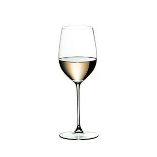 Riedel Veritas Viognier/Chardonnay Glasses, Set of Two