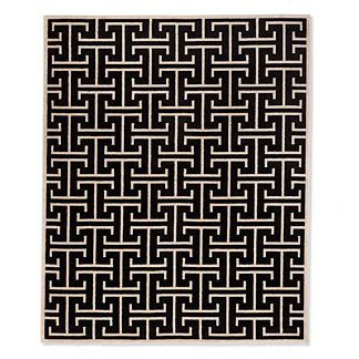 Linden Outdoor Rug