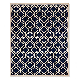 Brighton Outdoor Rug